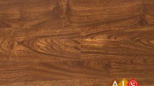 Sàn gỗ Erado ED1089 - Sàn gỗ công nghiệp Thái Lan