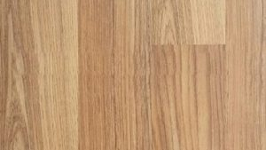 Sàn gỗ ThaiGreen BT8 M105 - Sàn gỗ công nghiệp Thái Lan