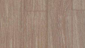 Sàn gỗ ThaiGreen 1299-5 - Sàn gỗ công nghiệp Thái Lan