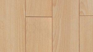 Sàn gỗ ThaiGreen BN D1334 - Sàn gỗ công nghiệp Thái Lan