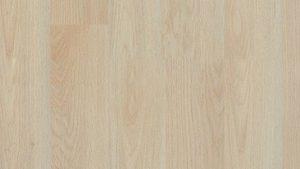 Sàn gỗ ThaiGreen D1316 - Sàn gỗ công nghiệp Thái Lan