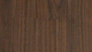 Sàn gỗ ThaiGreen H104 - Sàn gỗ công nghiệp Thái Lan