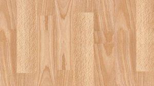 Sàn gỗ ThaiGreen T104 - Sàn gỗ công nghiệp Thái Lan