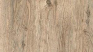 Sàn gỗ Thaixin 1031 - Sàn gỗ công nghiệp Thái Lan