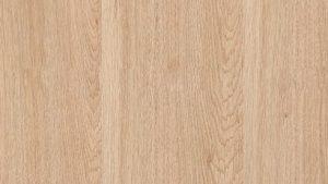 Sàn gỗ Thaixin 1066 - Sàn gỗ công nghiệp Thái Lan