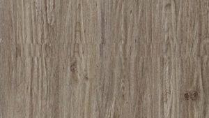 Sàn gỗ Thaixin 1067 - Sàn gỗ công nghiệp Thái Lan
