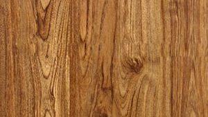 Sàn gỗ Thaixin 10712 - Sàn gỗ công nghiệp Thái Lan