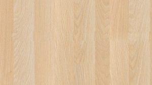 Sàn gỗ Thaixin 3061 - Sàn gỗ công nghiệp Thái Lan