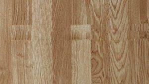 Sàn gỗ Thaixin 30611 - Sàn gỗ công nghiệp Thái Lan