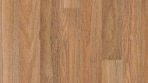 Sàn gỗ Thaixin 30719 - Sàn gỗ công nghiệp Thái Lan