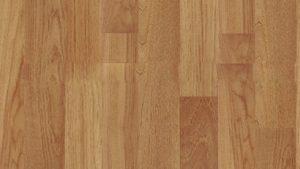 Sàn gỗ Thaixin 3073 - Sàn gỗ công nghiệp Thái Lan