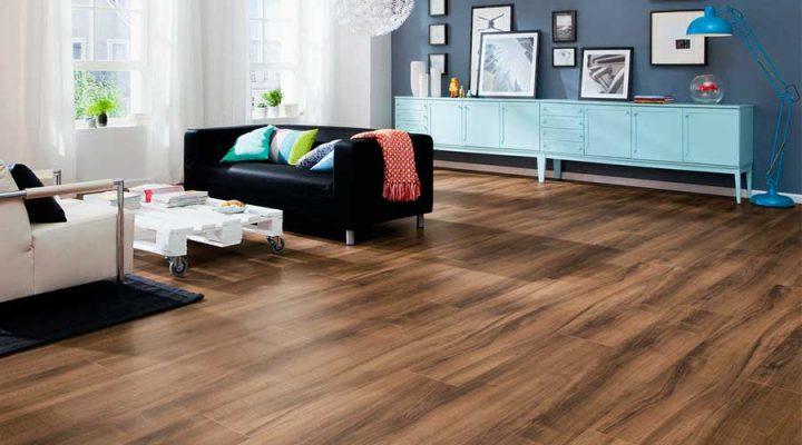 sàn gỗ vanachai thái lan