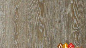 Sàn gỗ Vanachai VF10610 - Sàn gỗ công nghiệp Thái Lan