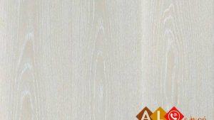 Sàn gỗ Vanachai VF10625 - Sàn gỗ công nghiệp Thái Lan