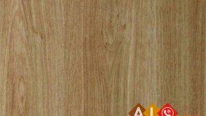Sàn gỗ Vanachai VF1064 - Sàn gỗ công nghiệp Thái Lan