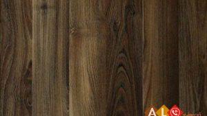 Sàn gỗ Vanachai VF20619 - Sàn gỗ công nghiệp Thái Lan