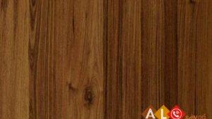 Sàn gỗ Vanachai VF20714 - Sàn gỗ công nghiệp Thái Lan