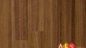 Sàn gỗ Vanachai VF2079 - Sàn gỗ công nghiệp Thái Lan