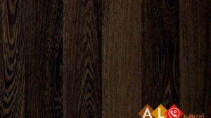 Sàn gỗ Vanachai VF2160 - Sàn gỗ công nghiệp Thái Lan