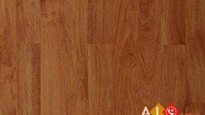 Sàn gỗ Vanachai VF3011 - Sàn gỗ công nghiệp Thái Lan