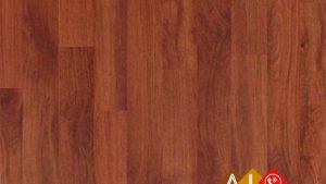 Sàn gỗ Vanachai VF3012 - Sàn gỗ công nghiệp Thái Lan
