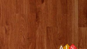 Sàn gỗ Vanachai VF3015 - Sàn gỗ công nghiệp Thái Lan