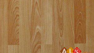 Sàn gỗ Vanachai VF3024 - Sàn gỗ công nghiệp Thái Lan