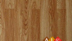 Sàn gỗ Vanachai VF30611 - Sàn gỗ công nghiệp Thái Lan