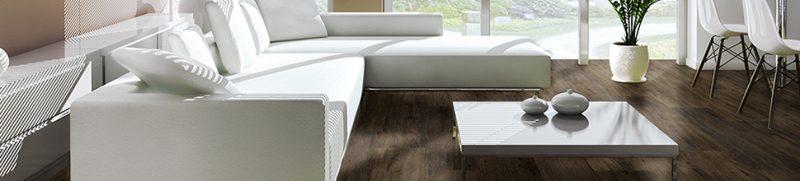 Sàn gỗ công nghiệp vertex