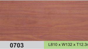 Sàn gỗ Wilson 0703 - Sàn gỗ công nghiệp công nghệ Đức