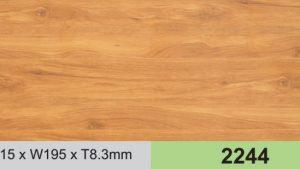 Sàn gỗ Wilson 2244 - Sàn gỗ công nghiệp công nghệ Đức