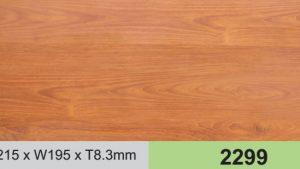 Sàn gỗ Wilson 2299 - Sàn gỗ công nghiệp công nghệ Đức