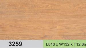 Sàn gỗ Wilson 3259 - Sàn gỗ công nghiệp công nghệ Đức