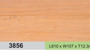 Sàn gỗ Wilson 3856 - Sàn gỗ công nghiệp công nghệ Đức