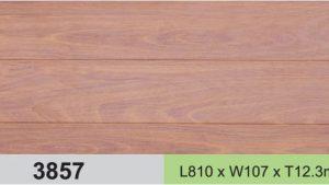 Sàn gỗ Wilson 3857 - Sàn gỗ công nghiệp công nghệ Đức