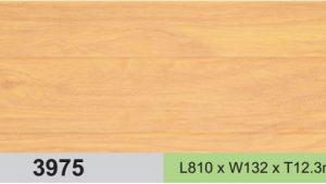 Sàn gỗ Wilson 3975 - Sàn gỗ công nghiệp công nghệ Đức