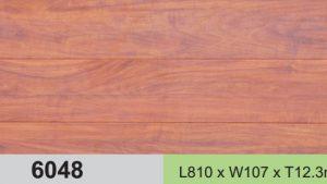 Sàn gỗ Wilson 6048 - Sàn gỗ công nghiệp công nghệ Đức