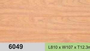 Sàn gỗ Wilson 6049 - Sàn gỗ công nghiệp công nghệ Đức