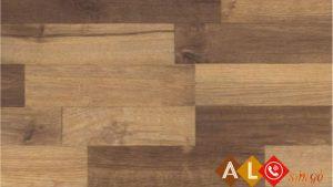 Sàn gỗ Wineo 40 M - Sàn gỗ công nghiệp Đức
