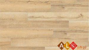 Sàn gỗ Wineo 43 SV4 - Sàn gỗ công nghiệp Đức