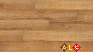 Sàn gỗ Wineo 44 SV4 - Sàn gỗ công nghiệp Đức