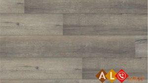 Sàn gỗ Wineo 45 MV2 - Sàn gỗ công nghiệp Đức