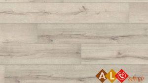 Sàn gỗ Wineo 46 MV2 - Sàn gỗ công nghiệp Đức