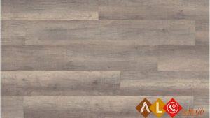 Sàn gỗ Wineo 09 SV4 - Sàn gỗ công nghiệp Đức