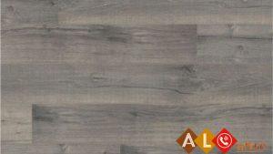 Sàn gỗ Wineo 45 XLV4 - Sàn gỗ công nghiệp Đức