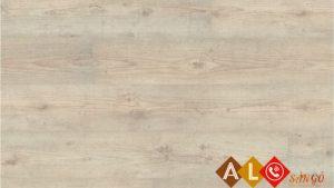 Sàn gỗ Wineo LA063 - Sàn gỗ công nghiệp Đức