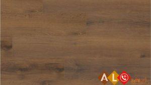 Sàn gỗ Wineo LA066 - Sàn gỗ công nghiệp Đức