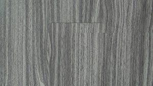 Sàn nhựa Wellmark SPC 8032 - Sàn nhựa hèm khóa cao cấp