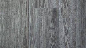 Nhà sản xuất: AROMA Kích thước (L x W x H): 915 x 150 x 3.5mm Trọng lượng: 7 kg Loại: sàn nhựa có hèm khóa, giả vân gỗ