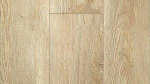 Sàn nhựa Aroma SPC A122 - Sàn nhựa hèm khóa cao cấp